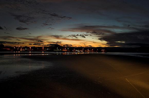Praia jurere internacional - 2 5