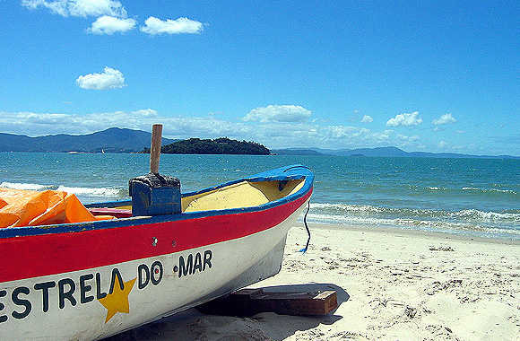 Praia jurere internacional - 3 part 4