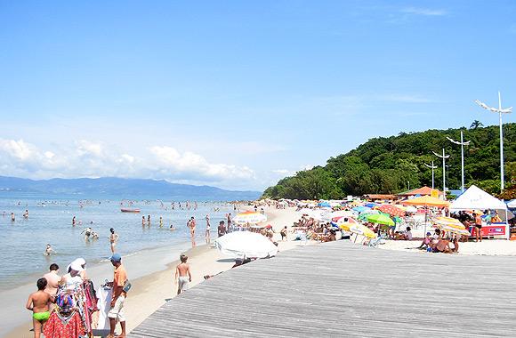 Praia jurere internacional - 1 part 5