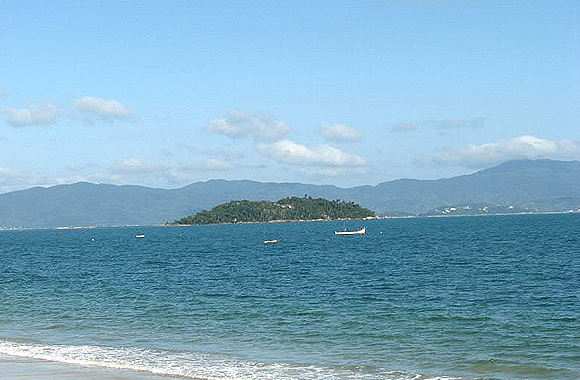 Praia jurere internacional - 3 part 5