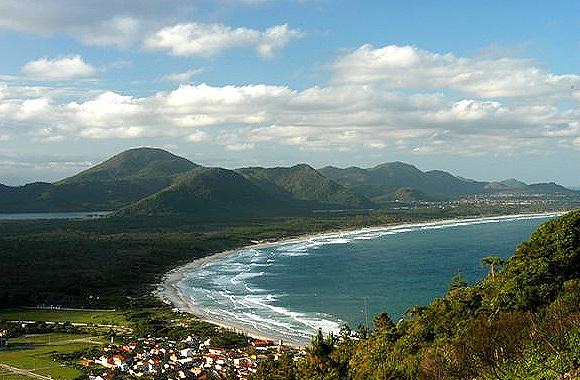 Praia jurere internacional - 3 part 3