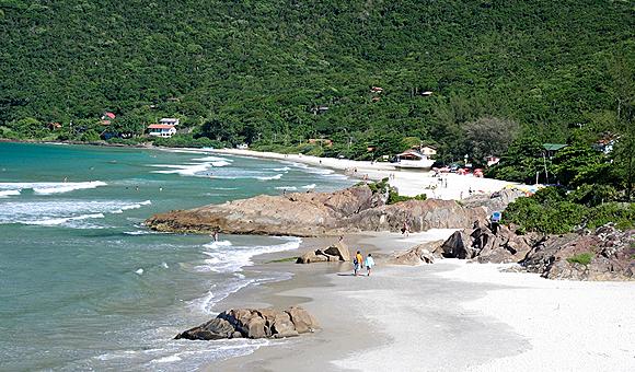 Praia jurere internacional - 3 part 10