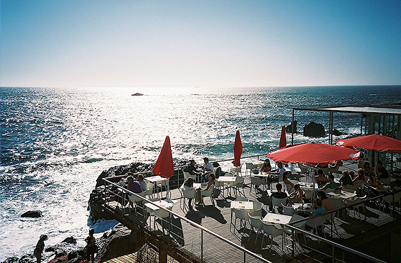 Resultado de imagem para praias de mar calmo em floripa