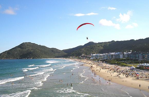 Fotos E Im U00c1genes De Playa Praia Brava   Fotos Im U00e1genes
