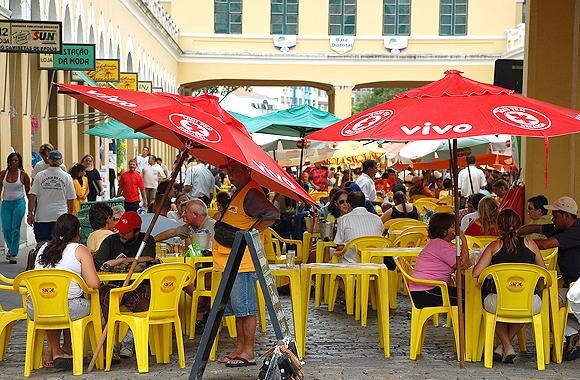 Armario Cozinha Itatiaia ~ MERCADO P u00daBLICO MUNICIPAL EM FLORIANOPOLIS, Mercado Público Municipal Florianopolis